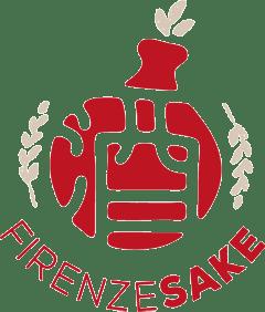logo_firenzesake