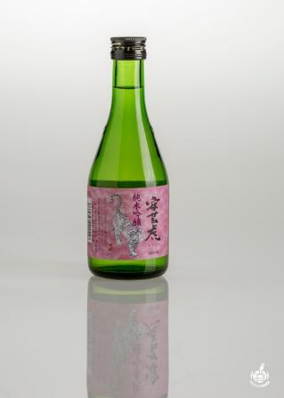 akitora-junmai-ginjo-300