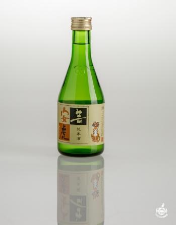 akitora-junmai