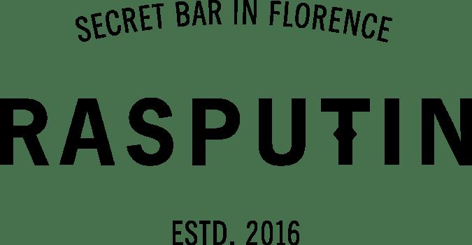 logo_rasputin_def
