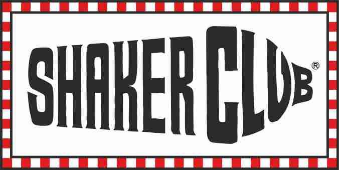 shaker-2-copia