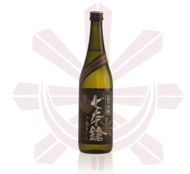 schichihonyari-2