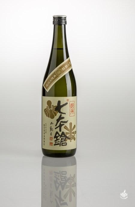 shichihonyari-junmai