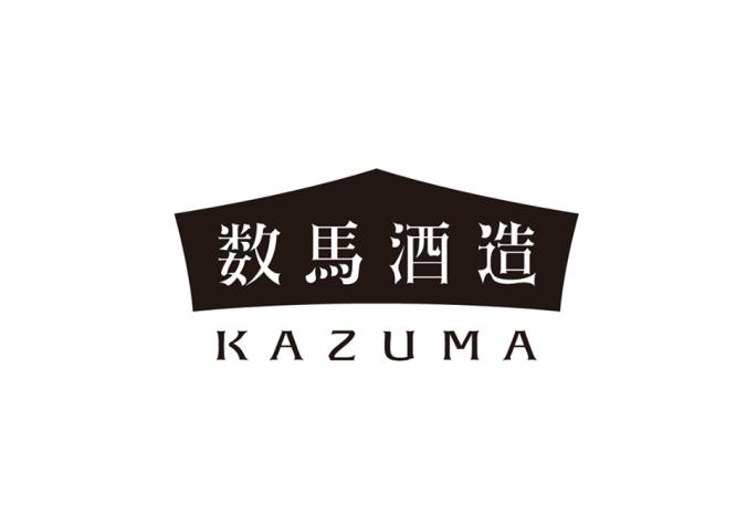 Kazuma LOGO